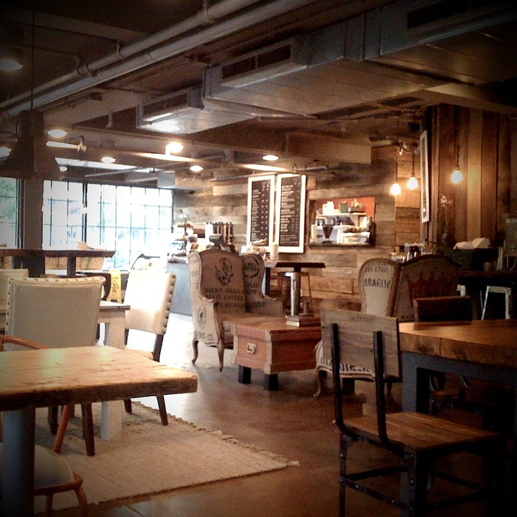 Rustic Finished Basement Ideas: 17 Best Images About Urban Rustic Decor On Pinterest