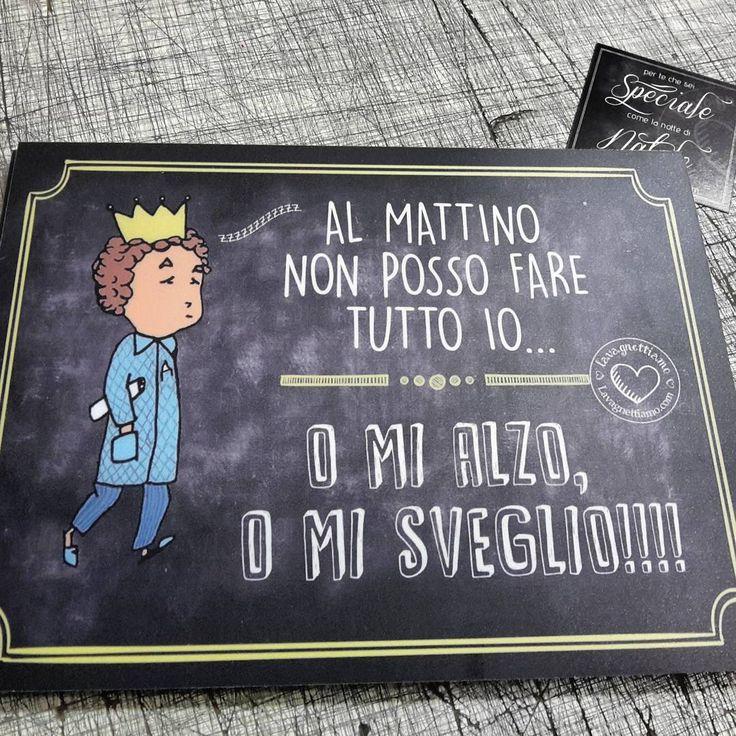 """#morning #goodmorning #wakeup #lavagnettiamo #lavagnettiamo@gmail.com #solocosebelle #love #chalkboard #chalkboardart #art #roma #rome #madeinrome…"""
