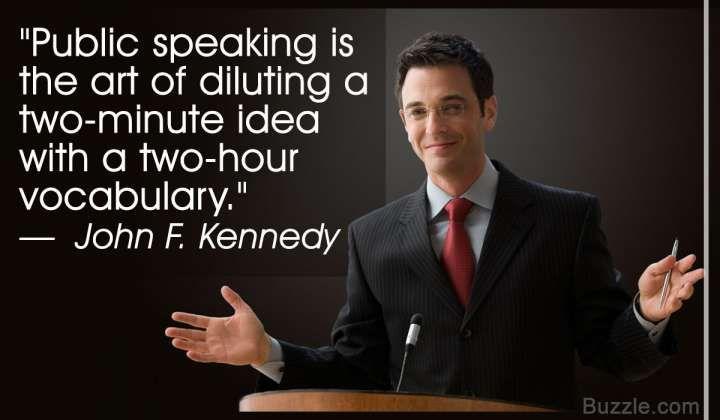15 Best Motivational Speaker Quotes Speakers Quote Public Speaking Quotes Motivational Speakers Quotes