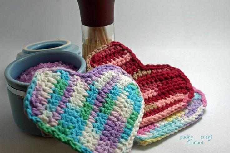 Mejores 1000 imágenes de Crochet en Pinterest | Patrones de tejido ...