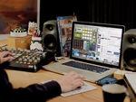 Siriusmo's favourite music software | Steinberg Cubase | MusicRadar.com