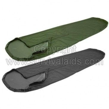 Snugpak Special Forces Bivvi Bag | Survival Aids - £79.95