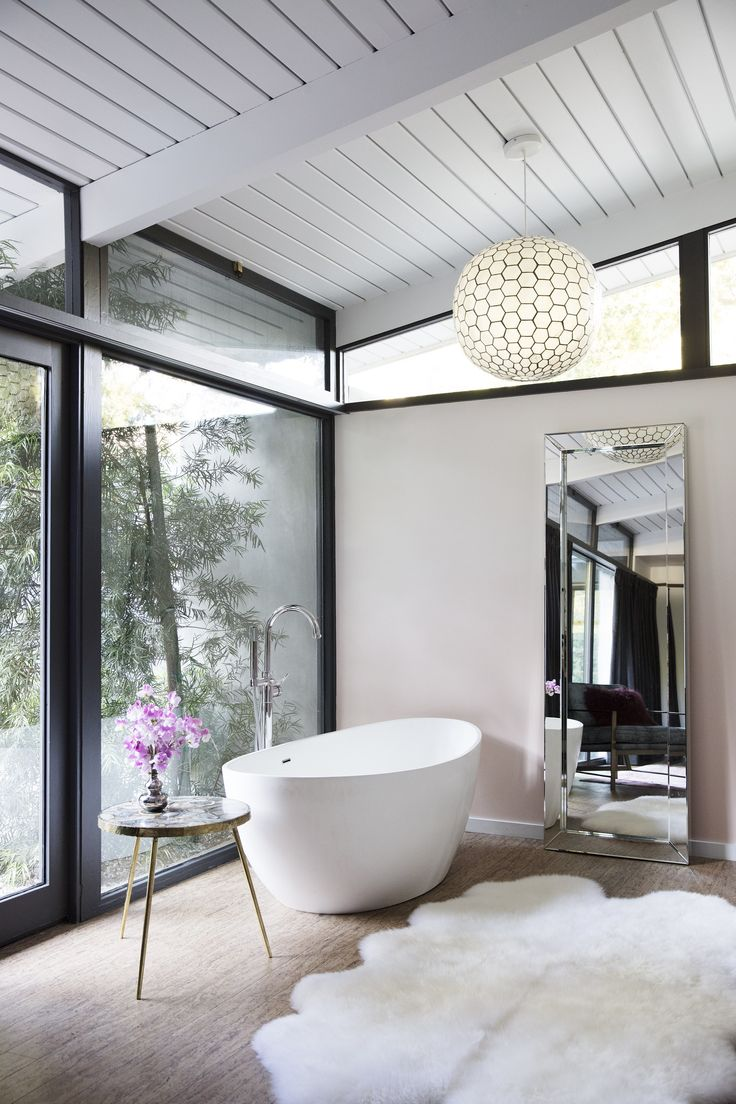 18 best Rustic Los Angeles Home images on Pinterest | Architectual ...