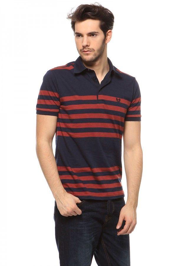 Kiğılı Erkek T-Shirt Melon | limango.com.tr | Alışverişin Zevki O