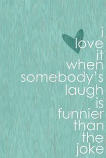 Cute Smile Quotes | Found on brendawritesablog.blogspot.com