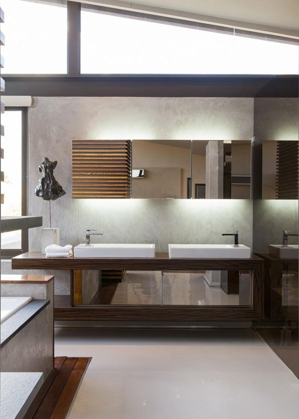 Contemporary Bathrooms South Africa 243 best bathrooms images on pinterest | room, architecture and