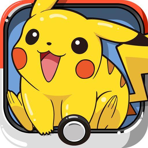 Pokémon Mega - Best Pokemon Game Online - Let's Play!