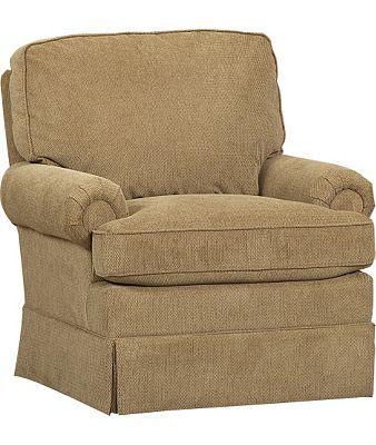 Living Rooms Huntley Iii Chair Living Rooms Havertys