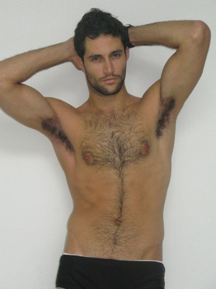 man nude gay picture Free