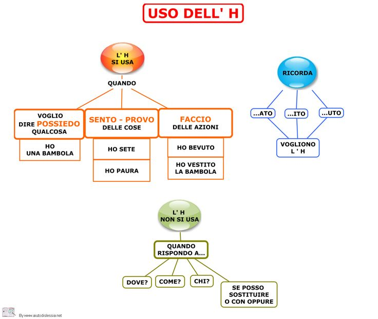 USO-DELL-H.png (1600×1350)