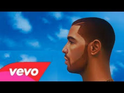 Drake - Pound Cake ft. Jay Z / Paris Morton Music 2 (Nothing Was The Same)