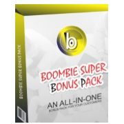 Checkout Boombie Super Bonus Pack Review  Learn more here: http://mattmartin.club/index.php/2018/01/29/boombie-super-bonus-pack-review/ #Apps, #Blog, #Cloud_Based_App, #Jvzoo, #JvzooProductReview, #JvzooProducts, #Marketing, #ProductReview, #Software, #Software_Tools, #Video, #Video_Marketing, #Video_Templates, #Video_Training, #Video_Training_Courses Welcome to,Mattmartin.clubProud to show you my Boombie Super Bonus Pack Reviewhope you will enjoy it ! Overview :