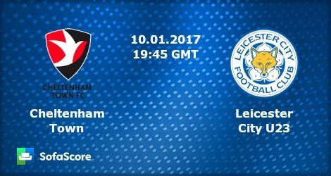 livestream facebook | Football League Trophy | Fleetwood Town Vs Leicester City U27 | live stream | 29-08-2017