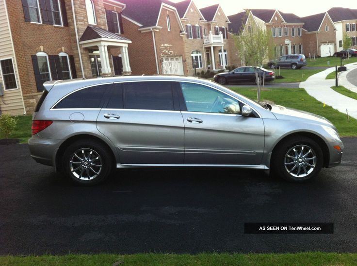 25 best ideas about mercedes benz s550 on pinterest for Mercedes benz r500