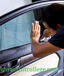 2 – DAY SAFETY AND SECURITY FILM INSTALLERS CERTIFICATION CLASS   $699.00  #ResidentialWindowTinting  #HomeWindowTinting #CheapWindowTintSchools #AutomotiveWindowTinting #WindowTintingSchool #WindowTintingClass #TintingClass #LocalWindowTintSchools
