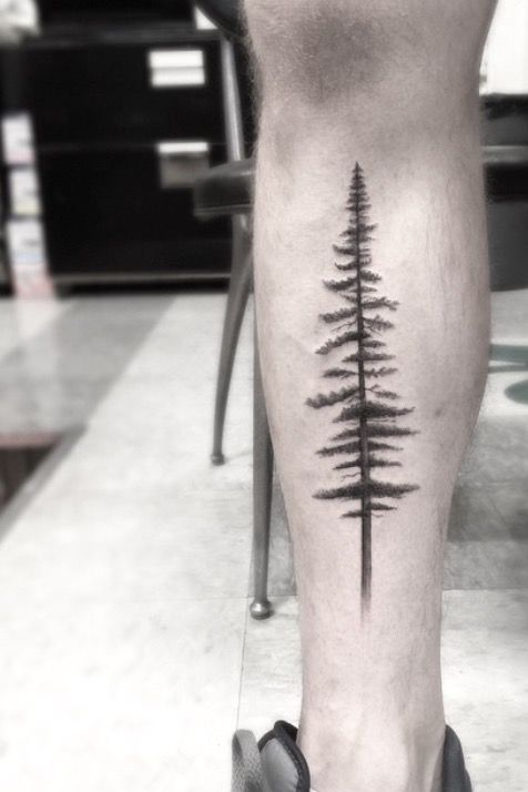 32 best images about cascadia tattoos on pinterest in for Dr woo tattoo price