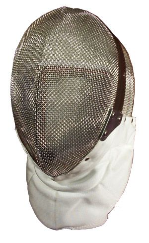 fencing mask - Google Search