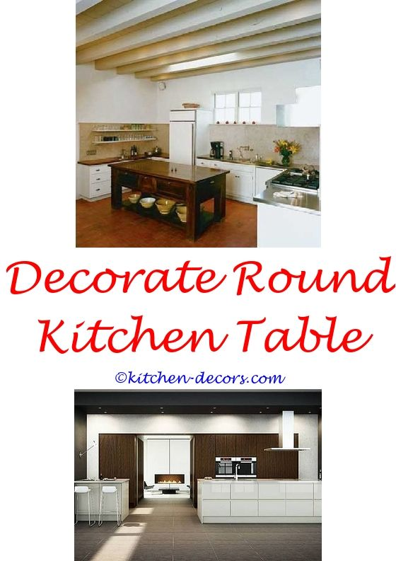 kitchen magnolia kitchen decorations - kitchen bar decorating
