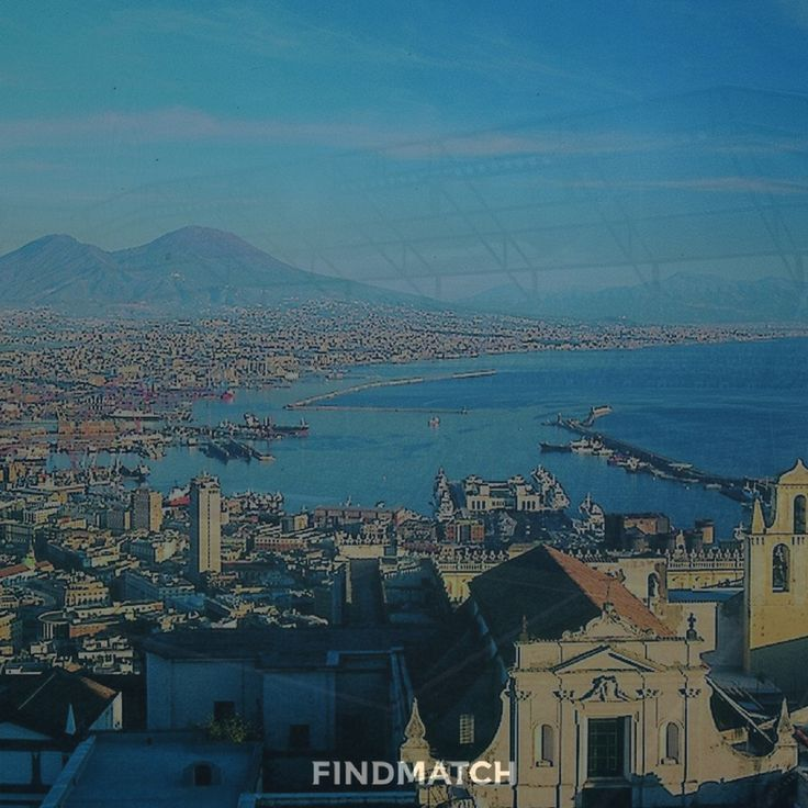 E voi sapete già in quale locale di #Napoli vedere la partita?  #Calcio #Basket #Pallavolo #Tennis #Rugby #Sport #Live #Sky #Mediaset #LovePubs #STARTUPITALIA #Startup #FINDMATCH #App #LiveYourChallenge http://bit.ly/dove-vedere-la-partita-a-napoli