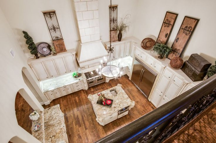 Live Downtown Cool With This Newly Listed SoCo Urban Loft Condo