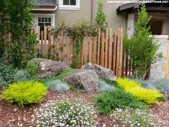 Drought Tolerant Garden Designs extraordinary drought tolerant landscape design associates on drought tolerant landscape ideas The Californians Guide To Drought Tolerant Garden Design