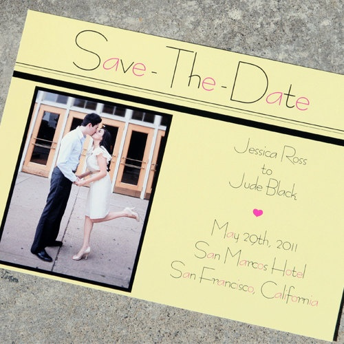 12 best Wedding Invitation Save the Date ideas images on Pinterest - best of invitation kick off meeting