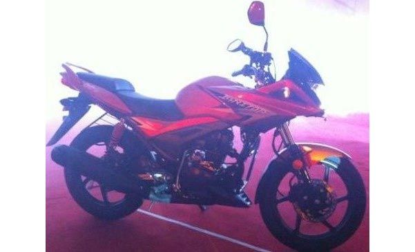 Here you can find the good mileage and comfort Hero MotoCorp Bikes in india online..