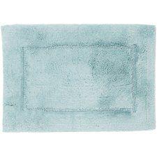 Modern Blue Bath Rugs + Mats | AllModern