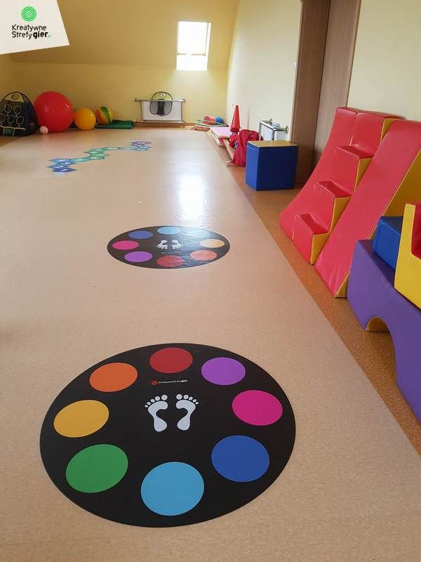 Wyjątkowe gry korytarzowe, kreatywne strefy gier ceny, gry korytarzowe cena, kreatywne gry korytarzowe, gry na korytarz szkolny, gry podłogowe, szkolne gry korytarzowe, child, primary school, primary, teachers, playground games, kindergarden, hopscotch, corridors, gry i zabawy ruchowe, gry i zabawy ruchowe dla dzieci, gry na przerwie, gry po szkole, gry szkolne, malowanie gry, wyposażenie placu zabaw, zabawy ruchowe dla dzieci, znaki drogowe dla dzieci, zabawy grupowe dla dzieci, kreatywne…