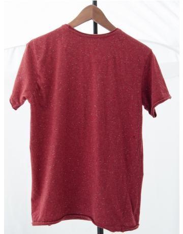 Camiseta Adolfo Dominguez | Adolfo Dominguez | Mercadillo | Closket