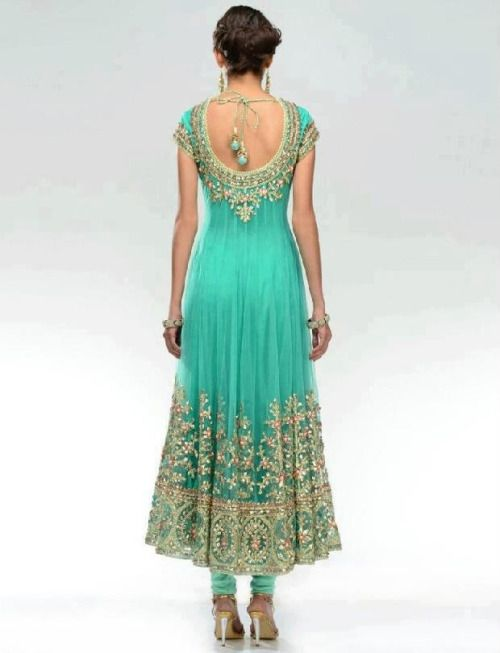 desifashionista:  Another want. #1 on List.