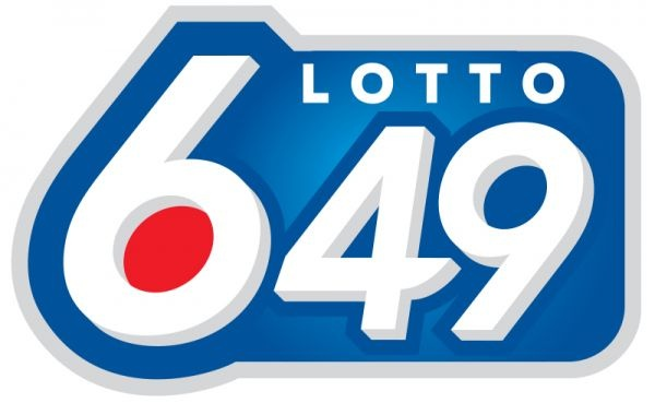 Play Canada - Lotto 649 Online - Play Canada Lotto 649, which has distributed Canada's most thrilling prizes since 1982, with six number guesses between 1 and 49! Est. Jackpot Can$ 3,000,000	(USD 2,927,115)