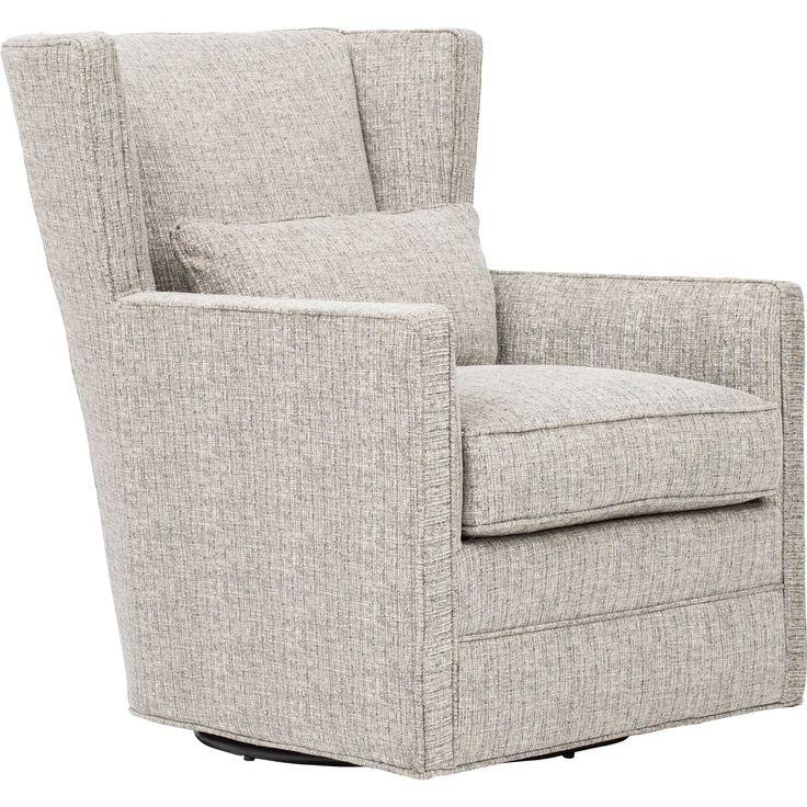 surry swivel chair