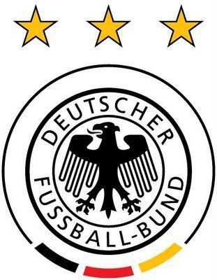 Deutscher Fußball-Bund | Click on photo for more info