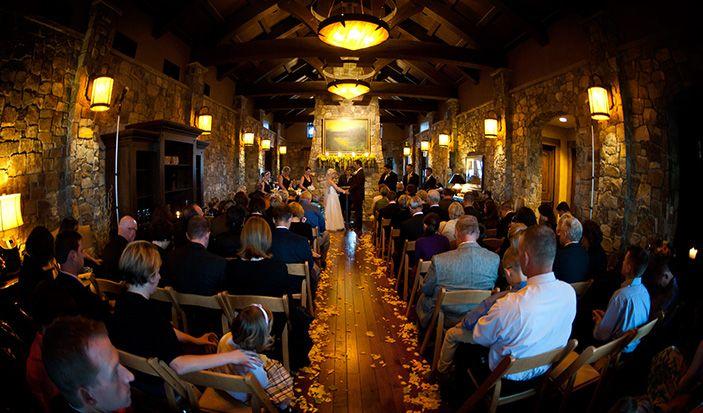 Bend Oregon Oregon And Resorts On Pinterest