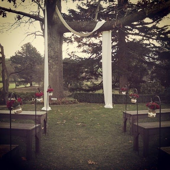 Signage Ideas For Weddings And Events