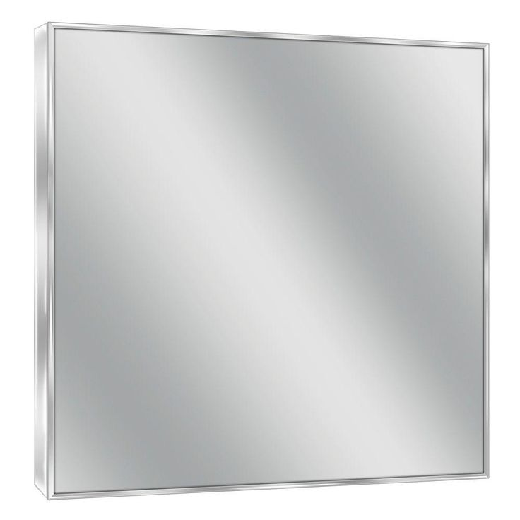 1000 images about ensuite bathrooms on pinterest grey for Mirror 30 x 36