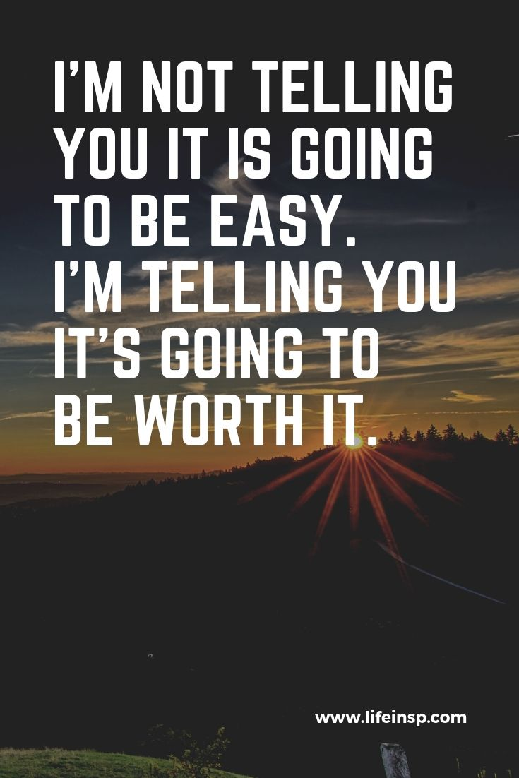 Short Motivational Quotes For Life And Success Motivational Quotes For Life Short Inspirational Quotes Inspiring Quotes About Life