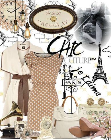 Принт горошек: Дневник группы «Подбираем гардероб вместе!!!»: Группы - мода на Relook.ru