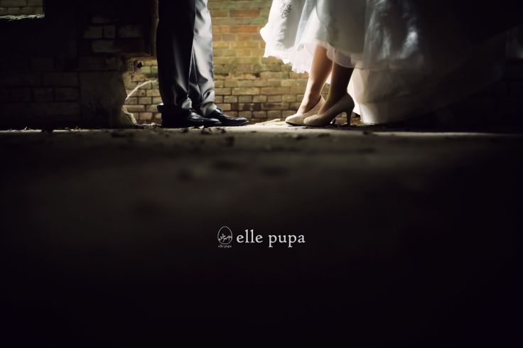 おしゃれは足もとから*前撮り特集 |*ウェディングフォト elle pupa blog*|Ameba (アメーバ)
