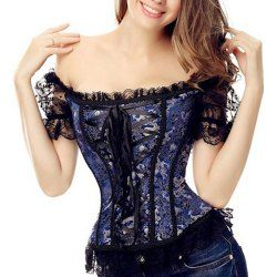 Sexy Clothing - Buy Cheap Clothes For Women Online Store   Nastydress.com Page 9