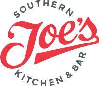 Southern Joes Kitchen & Bar