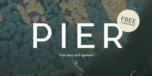 tipografias gratis para download (3)
