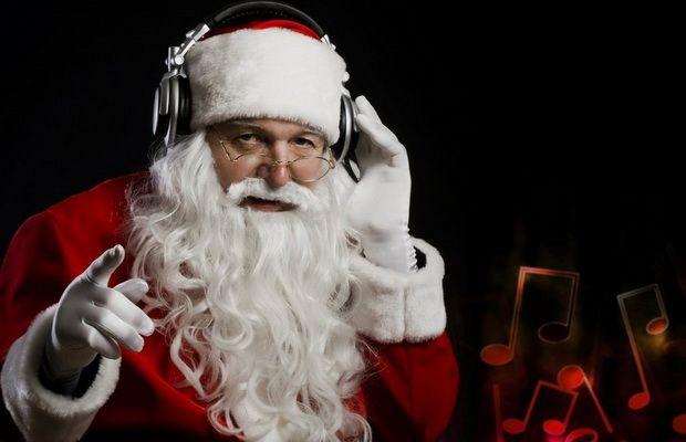 Τα καλύτερα χριστουγεννιάτικα τραγούδια για τις γιορτές σου!