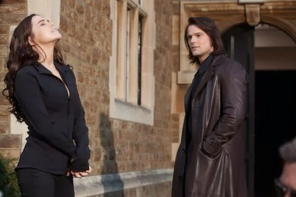 439 best images about Vampire Academy on Pinterest | Kiss ...
