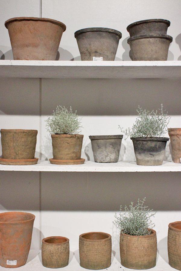 Beautiful ceramics & glassware by Serax | Flowerona
