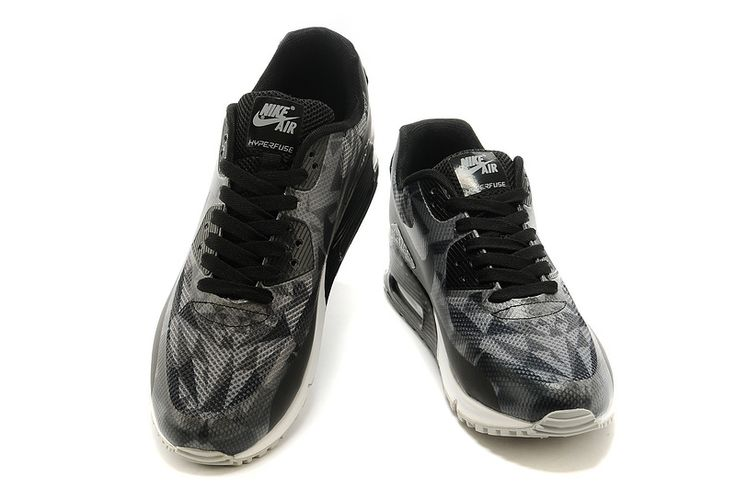 Aliexpress.com: Купить Новое женские Nike Air Max 2014 кроссовки кроссовки оригинальные женские спортивная обувь скидка распродажа бесплатная доставка из Надежный Туфли для бега поставщиков на NikeFactory Flagship Store