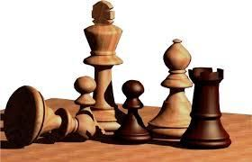 Jeu d'échecs Jouez gratuitement au jeu d'échec ici sur Mlleshopping