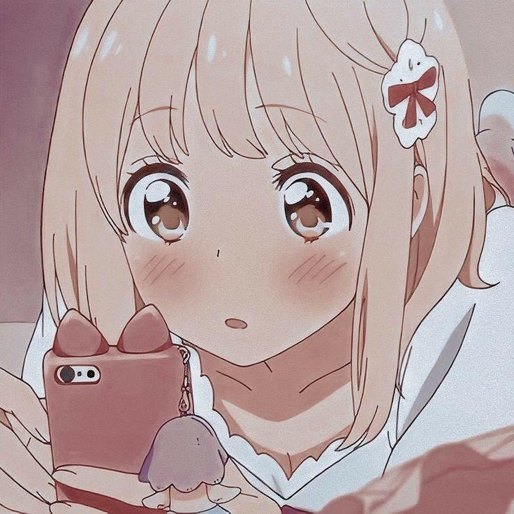 Anime Icons Anime Aesthetic Anime Anime Icons