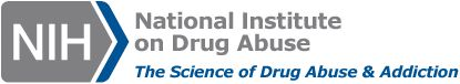 Understanding drug abuse and addiction. it is not based on will power or morals its more complex. it is a disease.